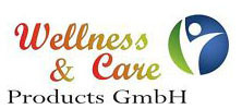 Wellness & Care Products GmbH